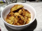 Red Lobster Garlic Cheese Biscuits picture