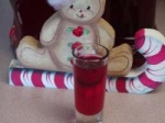 Cranberry Liqueur picture