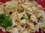 Crunchy Chinese Chicken Salad picture