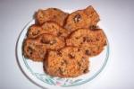 Tomato Soup Spice Cake picture