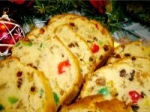 Eggnog Bread picture