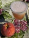 Peach Fuzzies picture