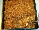 Apple Crispies picture