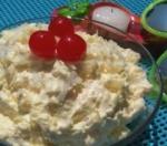 Pina Colada Salad picture
