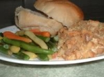 Super Crunch Chicken picture