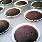Eggless Chocolate Cake II picture