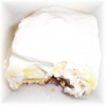 Lemon Delight Dessert picture