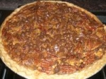 Bourbon St . Chocolate Pecan Pie picture