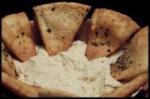 Butter Bean Hummus (Houmous) picture