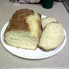 Eggnog Quick Bread picture