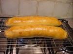 Italian Bread picture
