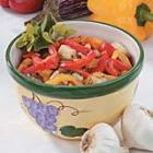 eggplant pepper relish picture