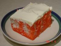 Strawberry Pop Cake picture