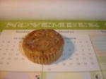 Apple Caramel Muffins picture