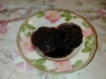 Balsamic Glazed Onions picture