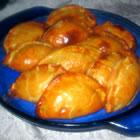 Empanadas picture