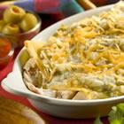 enchiladas suisas picture