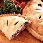 english pasties picture