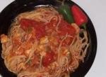 Confetti Spaghetti picture