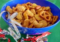 Chex Mix My Way picture