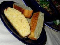 Bisquick  Toaster  Corn Cakes (Or Corn  Sticks) picture