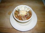 Slow Cooker Cowboy Beans Pimped Up picture