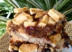 Apple Crunch Bars picture