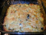 Best Ever Squash Casserole picture