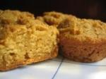Cornflake Muffins picture
