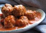 The Best Meatballs Ever! picture