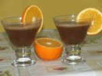 Hot Buttered Orange Brandy picture