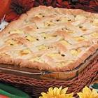Family-Style Turkey Potpie picture