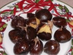 Roasted Chestnuts picture