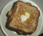 Lil Kids French Toast picture