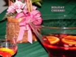 Cherry 7up Party Punch picture
