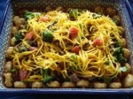 Blue Ribbon Tater-Tot Casserole picture