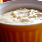 fast and easy french onion dip picture
