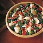 Favorite Broccoli Salad picture