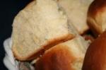 Delicious No Knead Refrigerator Rolls picture