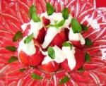 Strawberries Divine picture