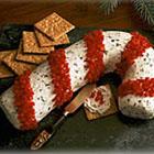 Festive Cheese Spread picture