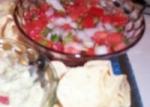 Sandi's Full-proof Guacamole picture