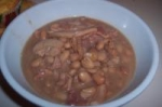 Pinto Beans picture