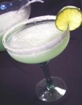 Margarita Punch picture