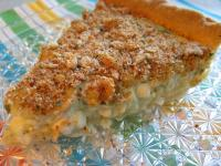 Cottage Cheese Quiche picture