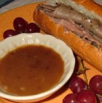 French Dip - Quick & Easy picture
