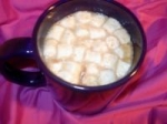Old Fashioned Hot Chocolate picture