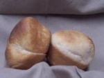 Brown and Serve Rolls (ABM) picture