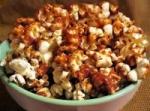 Harvest Popcorn picture