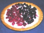 Elswet's No - Bake Fruit Pies picture